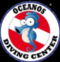 Historia de Oceanos Diving Center