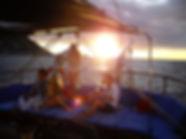 Eventos-coctail-sunset-esvedra-.jpg