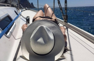 Formentera-and-Ibiza-sailing-holidays.-C