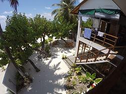 Patio-Raakani-Villas-Guraidhoo-Islas-Mal