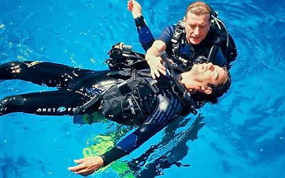 rescue1.jpg