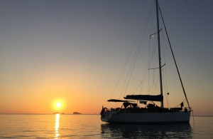 Vida-a-bordo-de-buceo-en-España-Ibiza-y-