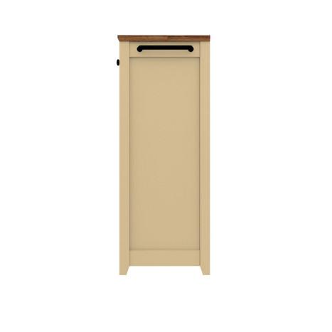 2door1drawer-storage-cabinet-1.2_side-vi