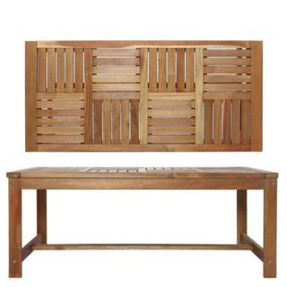 Center Table Tile