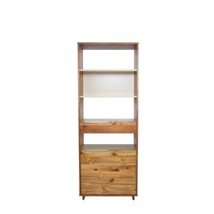 Tall Cabinet ii