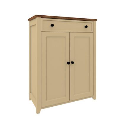 2door1drawer-storage-cabinet-1.3_perspec