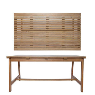 Swintonia Dining Table