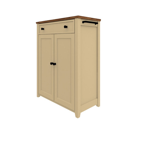 2door1drawer-storage-cabinet-1.4_perspec