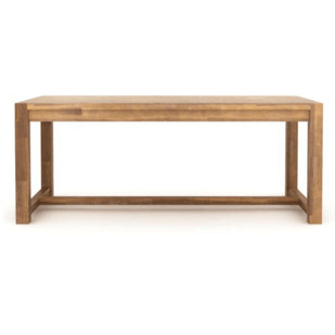MT415 Dining Table