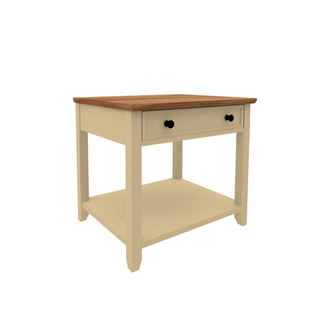 1drawer-end-table-1.3_perspective01.jpg