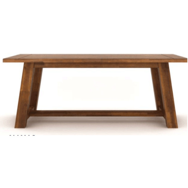 MT115 Dining Table