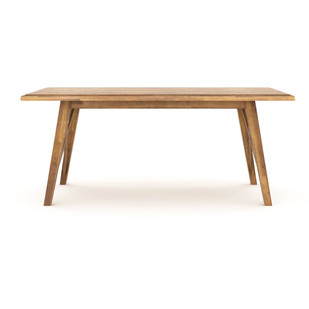 Mt315 Dining Table