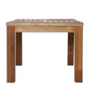Side Table tile
