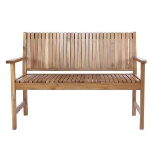Swintonia 2s Bench