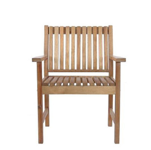 Swintonia Arm Chair