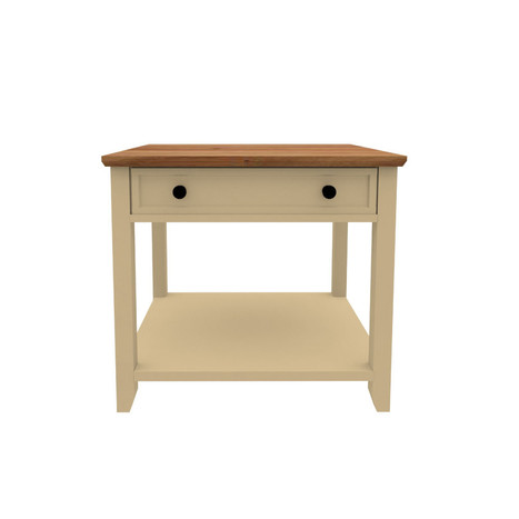 1drawer-end-table-1.1_front-view.jpg