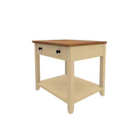 1drawer-end-table-1.4_perspective02.jpg