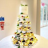 Cupcake Tower 1.jpeg