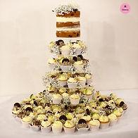 Cupcake Tower.jpeg
