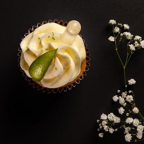 G&T Cupcake Baking Kit