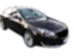 Opel Insignia serwis, opel insignia diagnostyka, opel serwis, sklep vxdiag