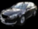 Opel Inignia serwis, Opel Insignia diagnostyka, Opel Insignia blog, opel insignia forum