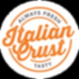 Italian Crust | Grapevine, Texsa