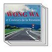 WWA Couvertures livre Mini.jpg