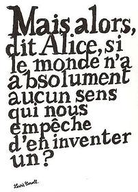 Mais alors dit Alice.jpg