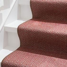Louis de Poortere stairrunner.jpg