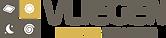 Vliegen_Woninginrichting_Logo_2015-1.png
