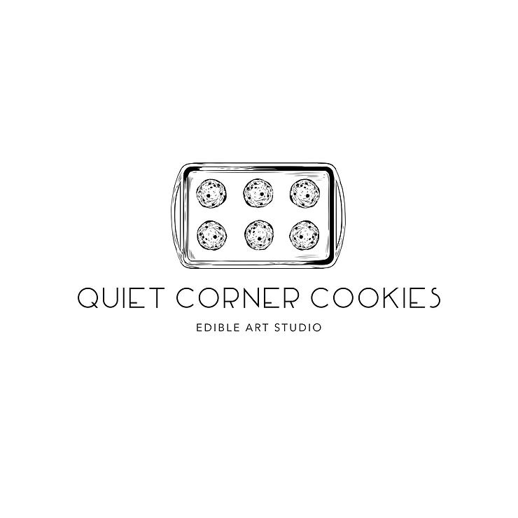 logo-maker-for-classic-bakery-designs-11