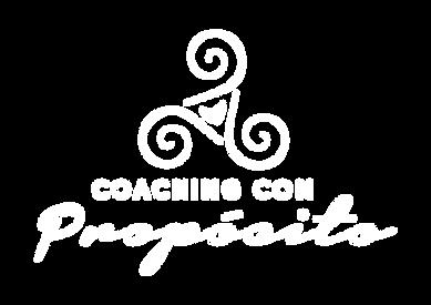 LOGO_COACHING_CON_PROPOSITO_Blanco.png