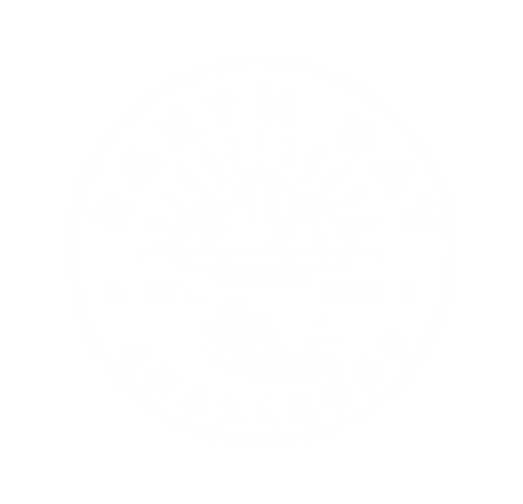 Earth-Day-Challenge-2020-Logo-White.png