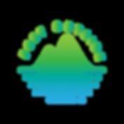 GetOutside-Logo.png