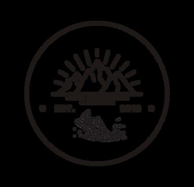 2020 EDC Logo.png