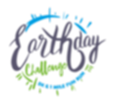 Earth-Day-Challenge-Logo.png