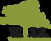 W.I.T.S._Logo_FullColorNoBg.png