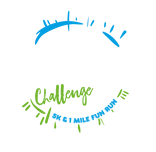 Earth-Day-Challenge-Logo-white.png