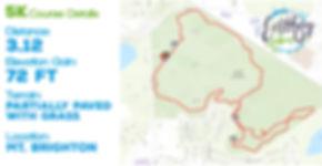 Earth-Day-Maps.jpg