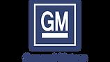 Genral Motors Logo.png