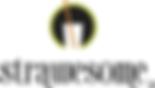 Strawsome-Logo-registered.png