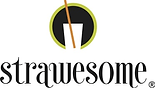 Strawsome-Logo-registered.png