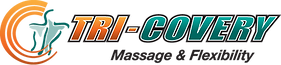site-logo-2x.png
