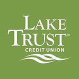 Lake Trust Logo.jpg