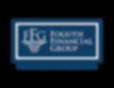 FoguthFinancial_Logo_1ColorBlue_URL_RGB.