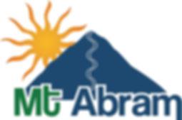 mtabram logo.jpg