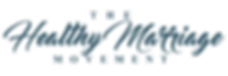 THMM Logo Design.png