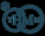 THMM BADGE Logo Design (bLUE).png