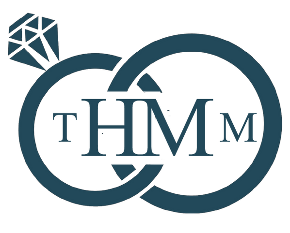 THMM BADGE Logo Design (bLUE).png